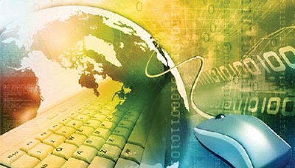 ورود ۳ شرکت خارجی به بازار ارتباطی ایران