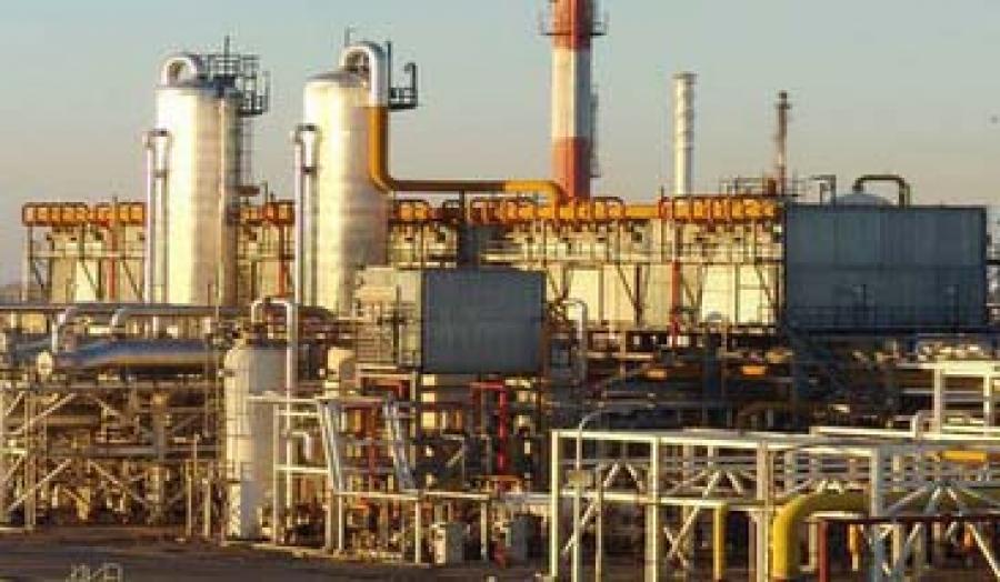 شرکتهای بزرگ نفتی برای ورود به ایران تا انتخابات آینده ریاست جمهوری صبر میکنند