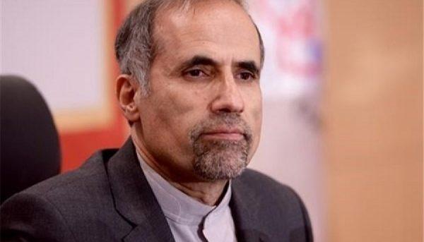 گردشگری ایران ساعتی یک میلیون دلار درآمد داشت