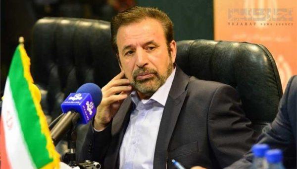 مهلت ۲ ماهه وزارت ارتباطات برای رجیستر کردن تلفن های همراه