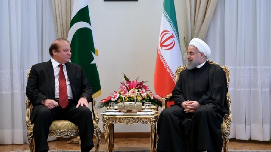 مذاکرات تجارت آزاد ایران با پاکستان متوقف شد