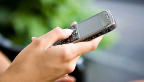 علاقه خاص آسیاییها به خرید برنامه های موبایل