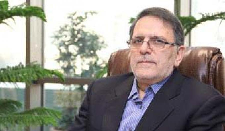ارزش پول ملی ایران باوجود افت قیمت نفت حفظ شد