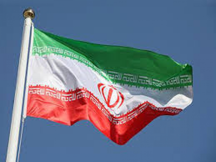 ایران عضو بانک سرمایهگذاری زیرساخت آسیا میشود
