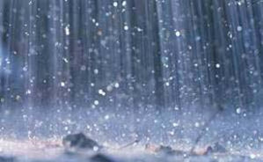 گزارش جدید از وضعیت بارندگی ها / ۱۰ ماهه چقدر باران بارید؟