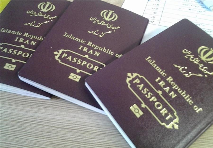 بیاطلاعی پلیس از افزایش تعرفه صدور گذرنامه