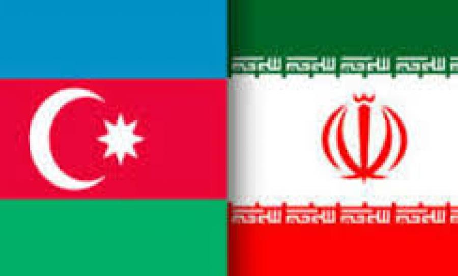سواپ نفت جمهوری آذربایجان توسط ایران