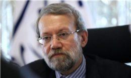 نمایندگان خواستار ابطال مصوبه دولت درباره قراردادهای جدید نفتی شدند