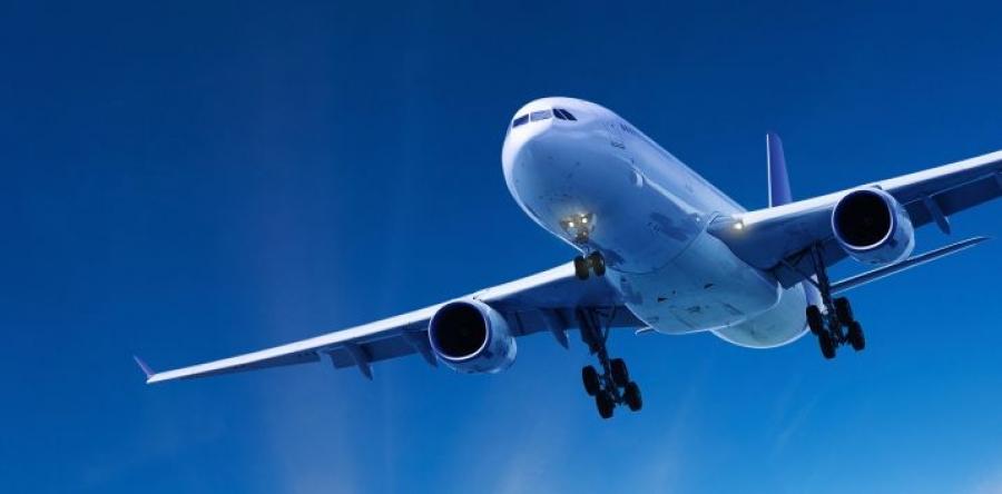 برقراری خط پروازی میان بصره و تهران برای اولین بار