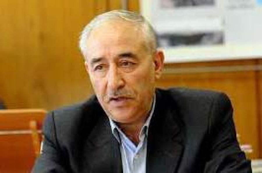برخی تمایل ندارند پرونده «بابک زنجانی» تعیین تکلیف شود