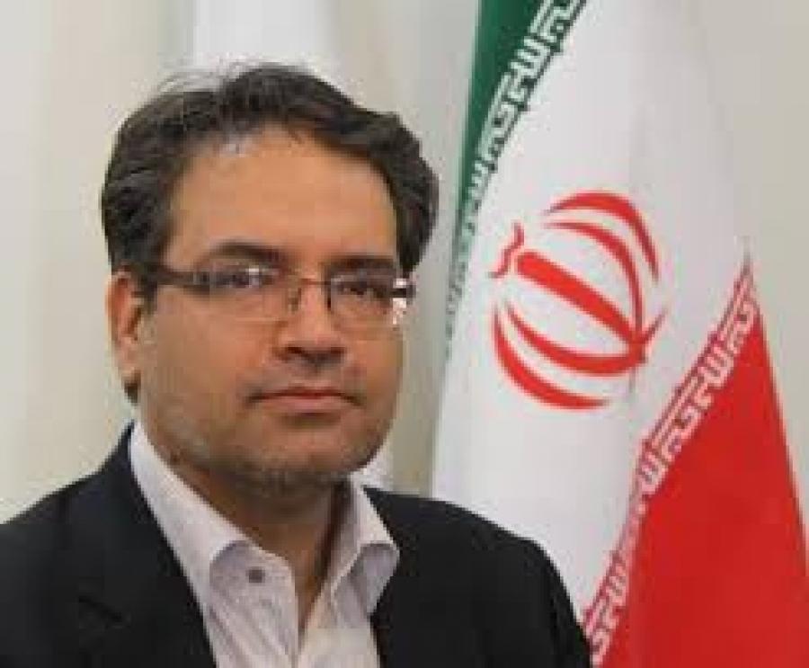 زیست پذیری در تهران به شدت پایین است