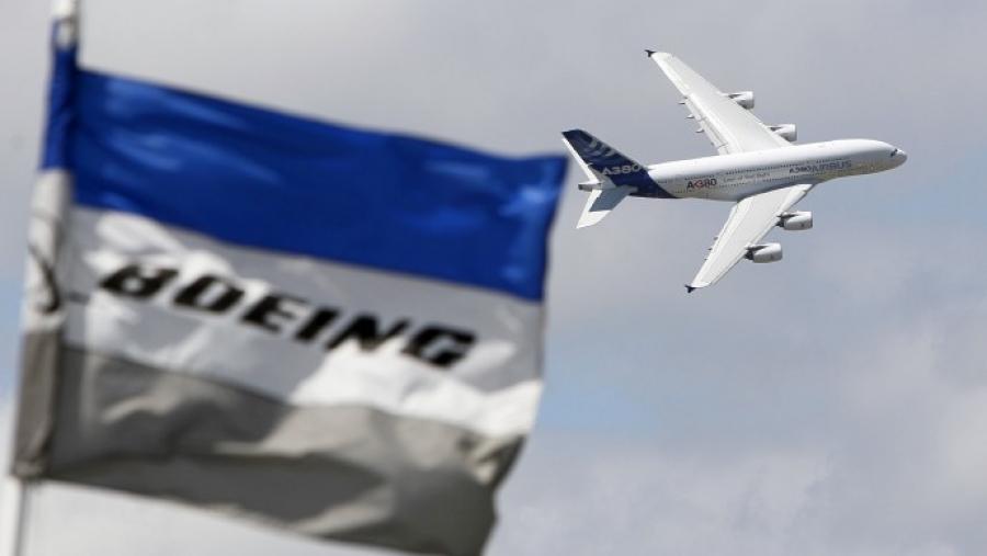 رویترز:صدور مجوز فروش هواپیما به ایران در دولت اوباما منتفی است