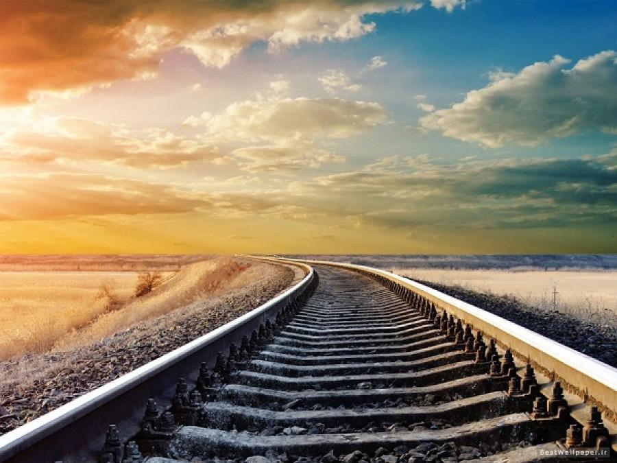 سرمایه گذاری باکو در راهآهن آستارا نهایی شد