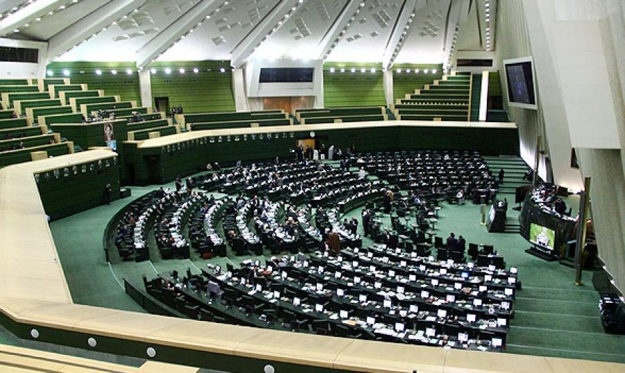 درخواست مجلس برای ایجاد ۴۰ منطقه آزاد جدید