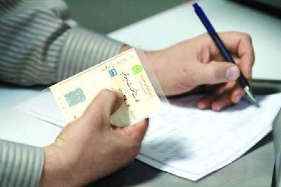 هزینه ۱۰ برابری ثبت معامله L90 در دفترخانه ها نسبت مراکز پلیس