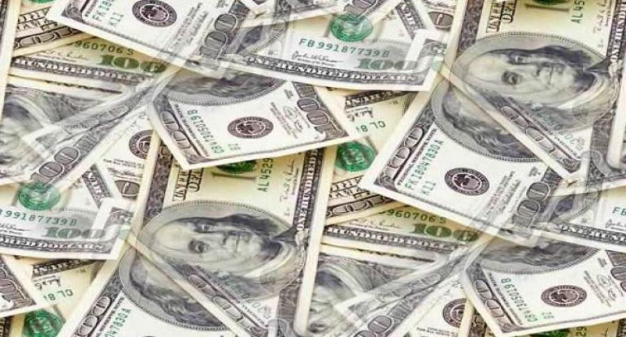 تک نرخی شدن ارز در گرو بازگشت مطالبات ایران از آمریکا