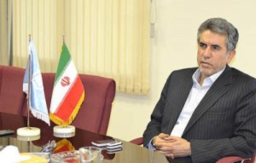 همکاریهای نفتی ایران و چین گسترش می یابد