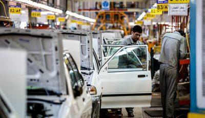 فراخوان نشدن خودروهای معیوب در ایران فاجعه است