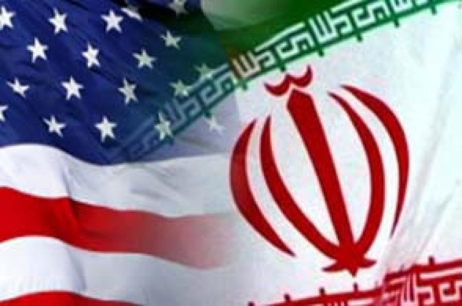 صادرات ۶۵۳ تن کالا از ایران به آمریکا