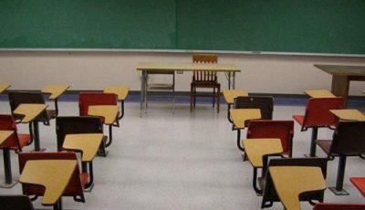پلمب ۲۰۰ آموزشگاه غیرمجاز زبان/ ۸ مدرسه غیردولتی متخلف تعطیل شدند