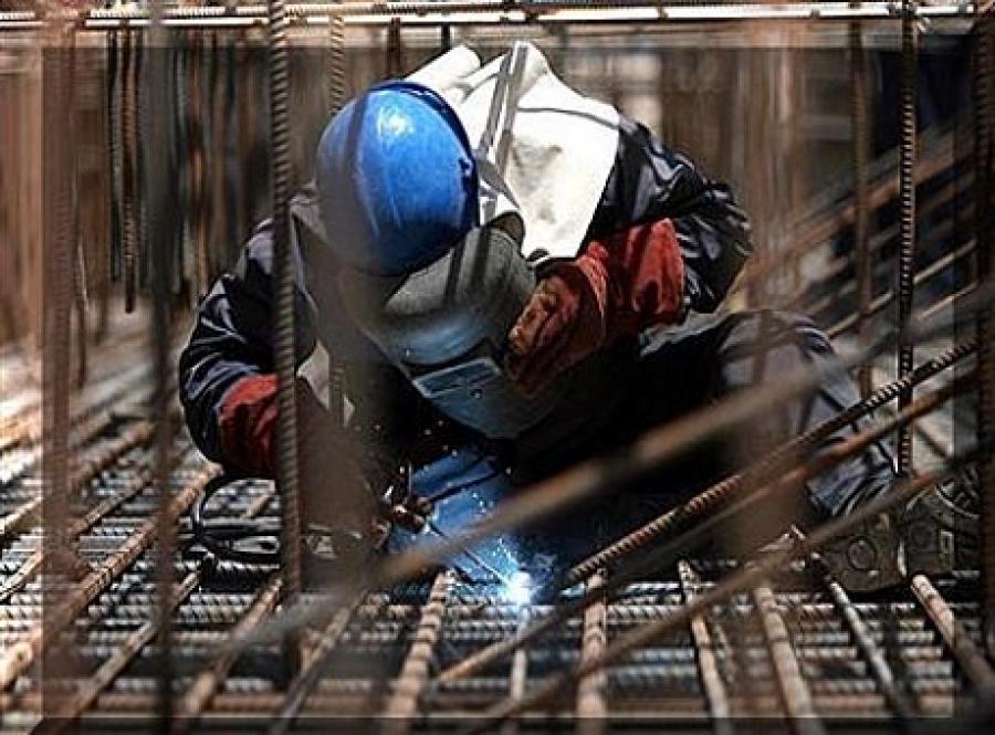 کانون انجمنهای صنفی، مرجع تایید کارگران ساختمانی شد