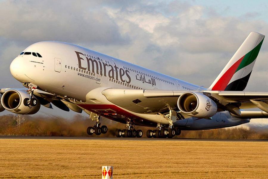 طولانی ترین پروازهای دنیا را بشناسید +اسامی