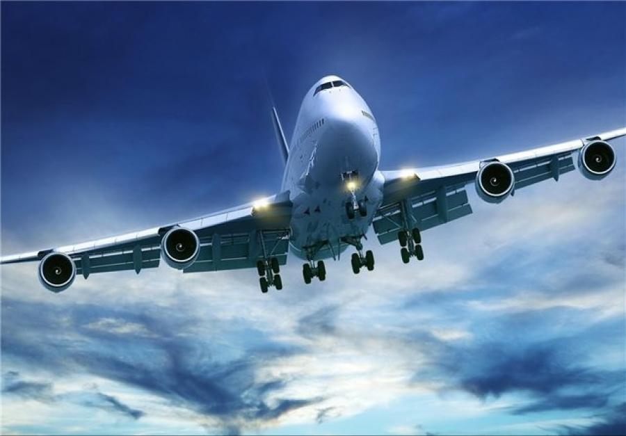 پروازهای هلند به تهران از سر گرفته می شود