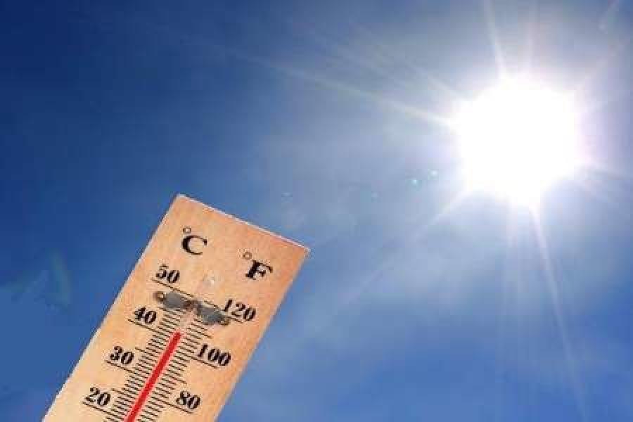 وضعیت هوای کشور طی سه روز آینده