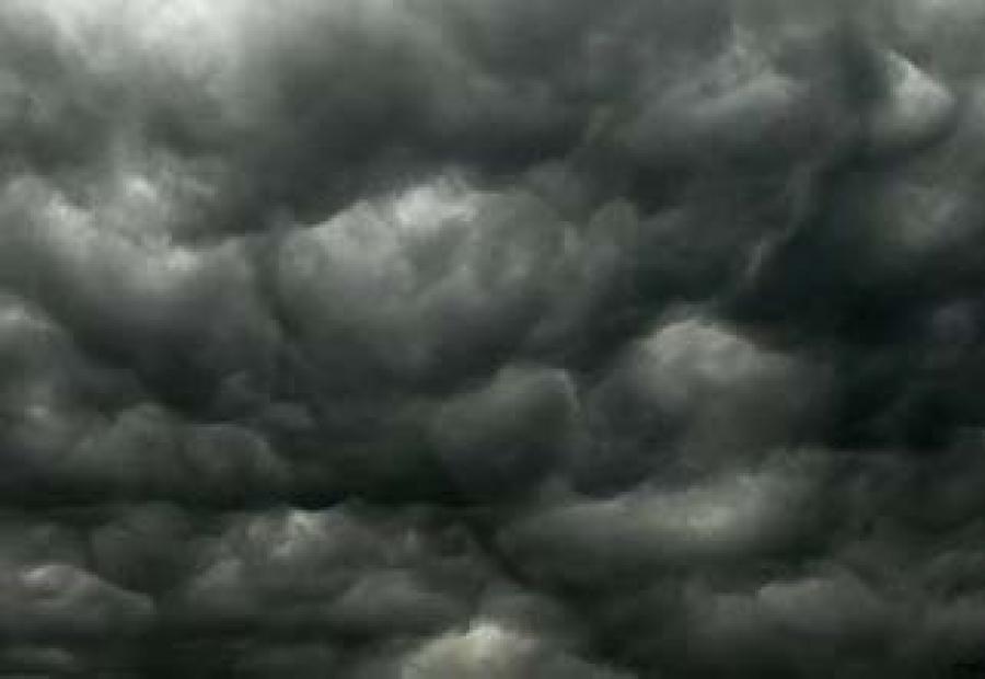 نقاط پربارش و کم بارش کشور اعلام شد