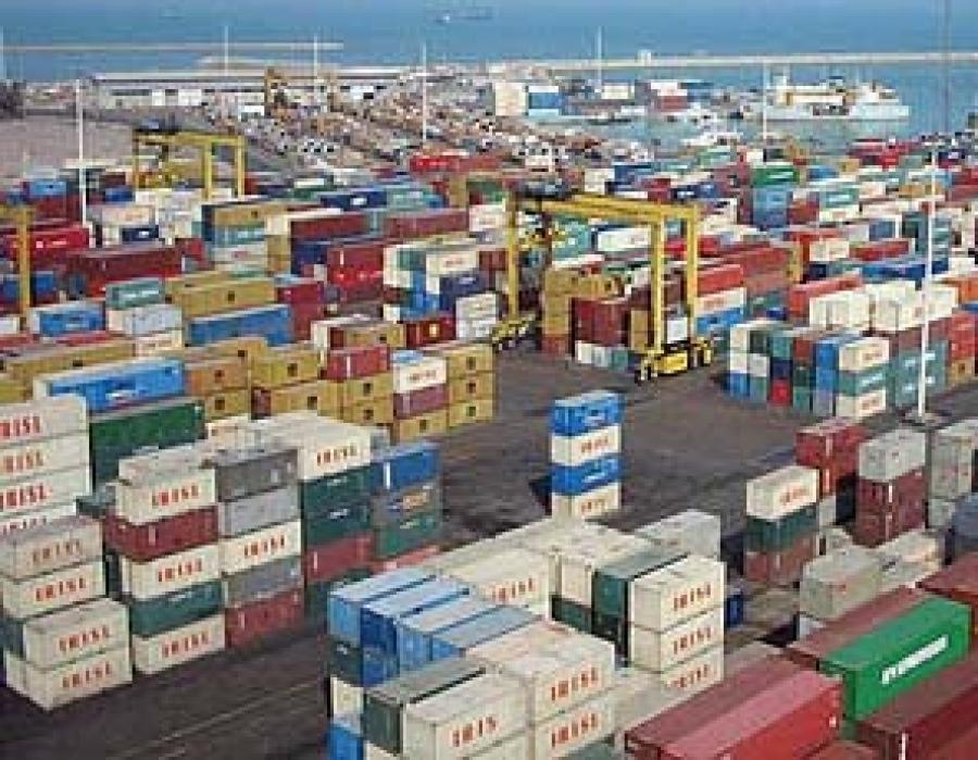 جزئیات تجارت خارجی کشور در ۴ ماه ابتدای امسال