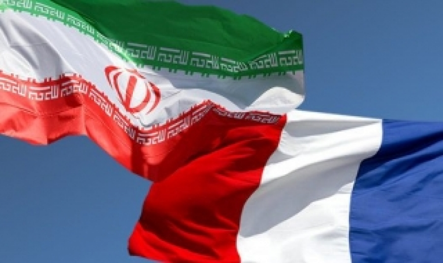 قرارداد جدید گازی ایران-فرانسه/ بازگشت فرانسویها به پارسجنوبی