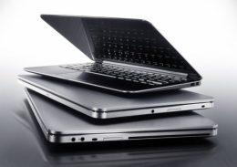 انواع لپ تاپ با قیمت یکمیلیونتومان +جدول