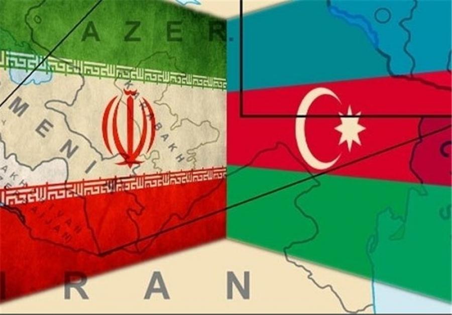 تشکیل کارگروه پستی و فرکانسی بین ایران و آذربایجان