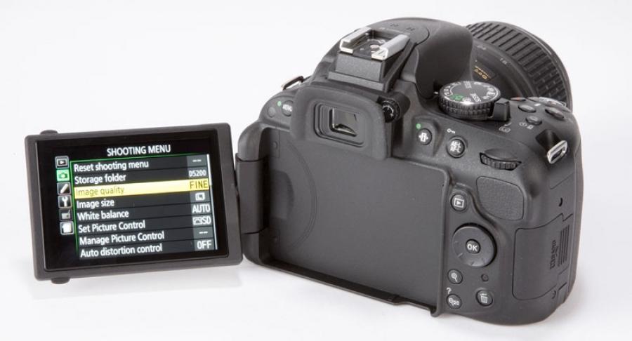 قیمت پرفروشترین دوربینهایعکاسی کانن +جدول