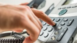 توضیحات وزیر ارتباطات درباره افزایش قیمت تلفن