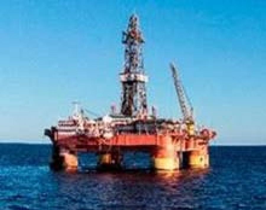 شورای عالی امنیت ملی با اکتشاف نفت در خزر موافقت کرد