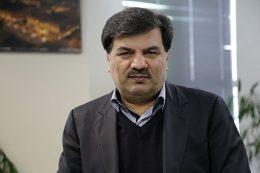 افتتاح ۸ هزار مسکن مهر در پرند