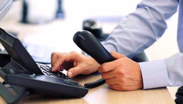 تغییر تعرفه تلفن ثابت از اول مردادماه