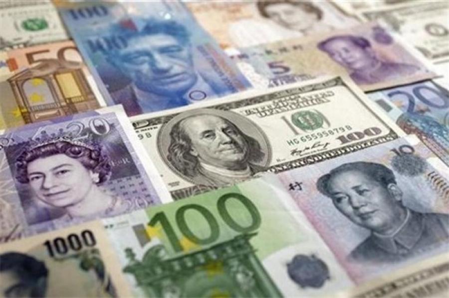 با ارزش ترین پول های دنیا +جدول