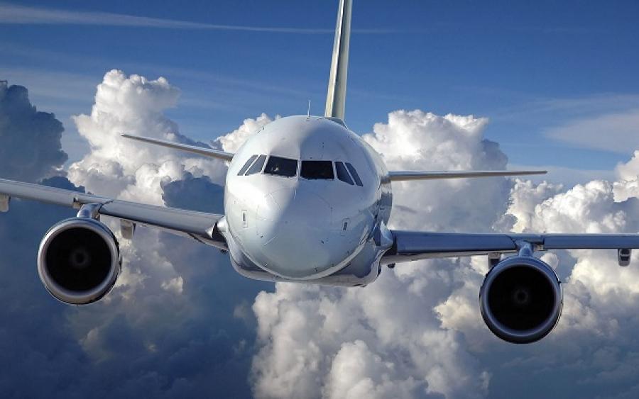 نوسازی ناوگان هوایی با هواپیماهای میتسوبیشی
