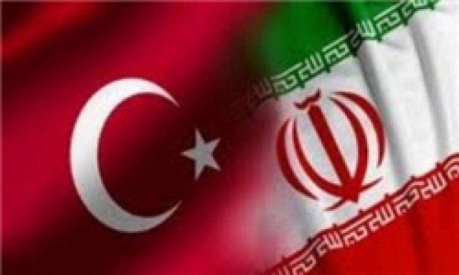 ایران بزرگترین صادرکننده متانول به ترکیه شد