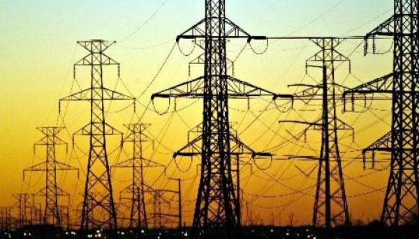 """""""یزد"""" بیشترین مصرف کننده برق در صنایع"""