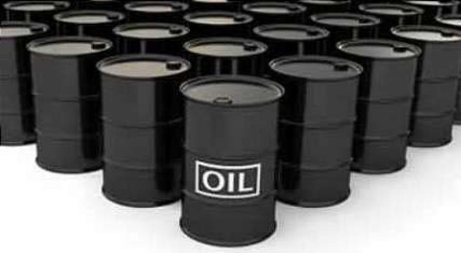 معامله گران سفارش خرید نفت آمریکا را کاهش دادند