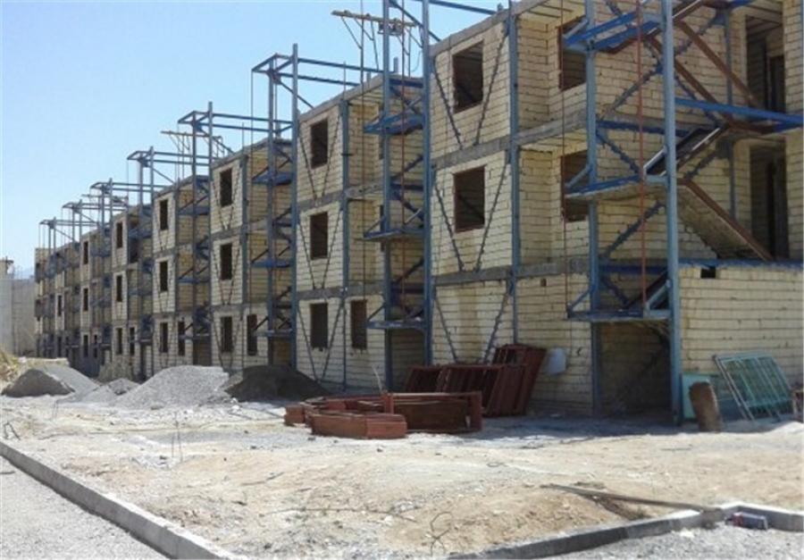 کاهش معاملات در کشور بجز تهران / مسکن از رکود خارج نشده است