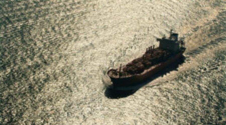 صادرات روزانه نفت ایران به ۲میلیون رسید