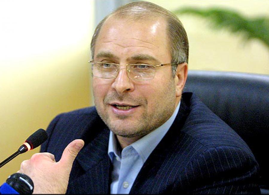 شهردار تهران به دادستان کل نامه نوشت / اگر تخلفی هست، پیگیری کنید