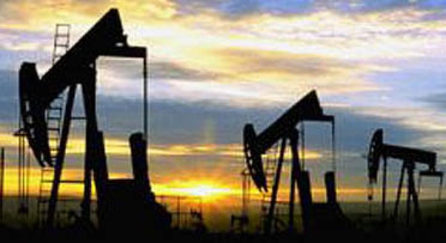 آمار دکلهای حفاری نفت در آمریکا افزایش یافت