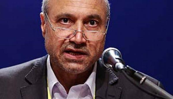 همکاری برای صادرات گاز ایران به اروپا در دستور کار قرار گرفت