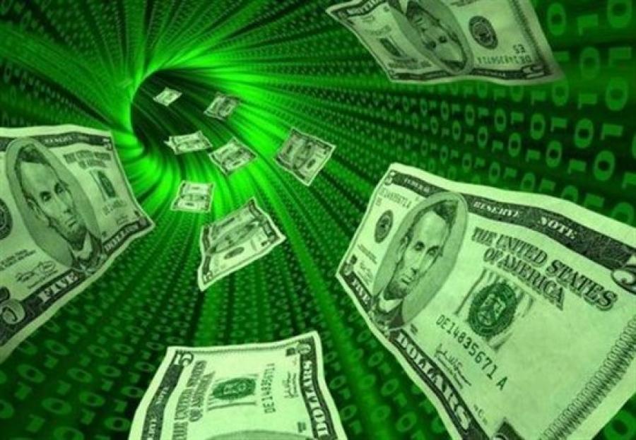 مراودات بانکی ایران با اروپا تا پیش از انتخابات آمریکا بعید است