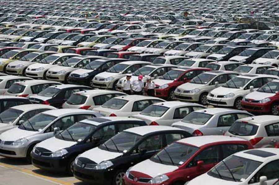 جدیدترین قیمت خودروهای چینی +جدول